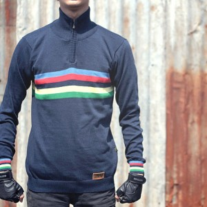 sweater-sepeda-URBN-Vintage-Cyclingwool---Blue-Marecx_1