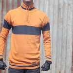 sweater-sepeda-URBN-Vintage-Cyclingwool---Orange-Marecx_1