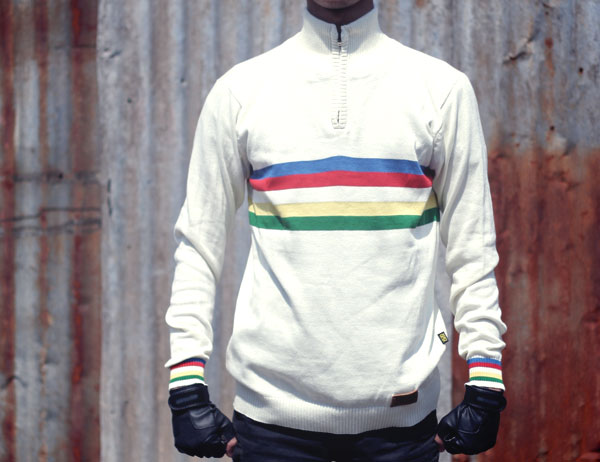 sweater-sepeda-URBN-Vintage-Cyclingwool---white_1