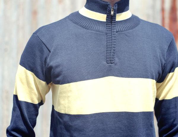 sweater sepeda URBN BLUYERCKX 1