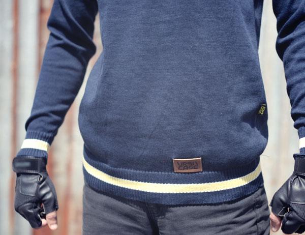 sweater sepeda URBN BLUYERCKX 2