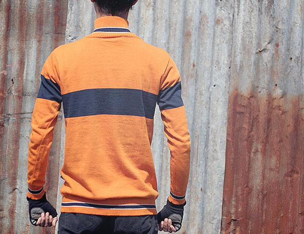 sweater sepeda URBN ORABERCKX 1
