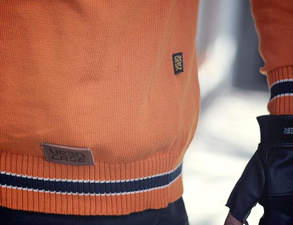 sweater sepeda URBN ORABERCKX 2