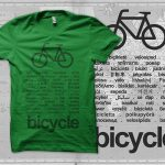 URBNCASE_Bicyle World_2_com