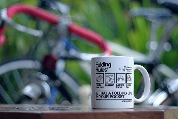 gelas sepeda URBNCASE foldingrules mug2