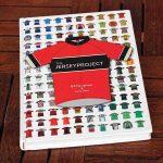 buku-sepeda-cycling-book-URBNCASE-1.1