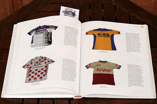 buku-sepeda-cycling-book-URBNCASE-1.3