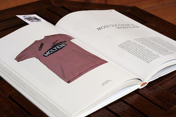 buku-sepeda-cycling-book-URBNCASE-1.4