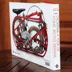 cycling-book-URBNCASE-2.1