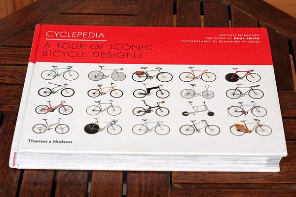 buku-sepeda-cycling-book-URBNCASE-2.2