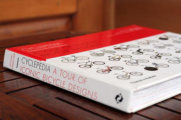 buku-sepeda-cycling-book-URBNCASE-2.3