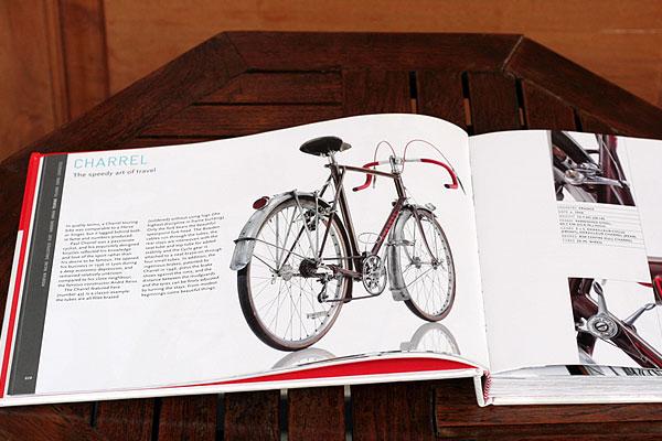 buku-sepeda-cycling-book-URBNCASE-2.4
