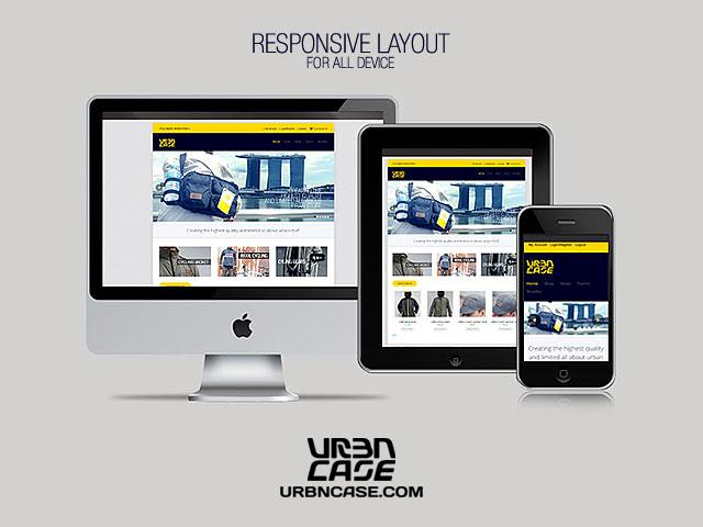 URBNCASE_com-responsive-layout