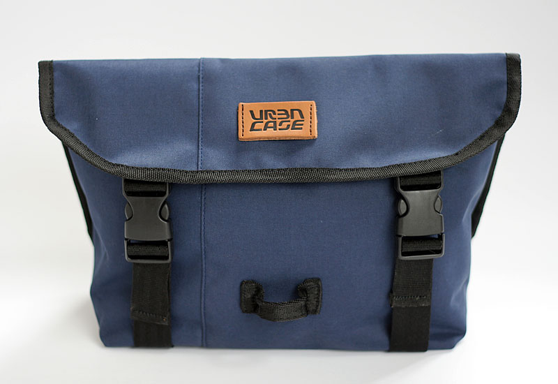 tas-sepeda-urbncase-messenger-bag1