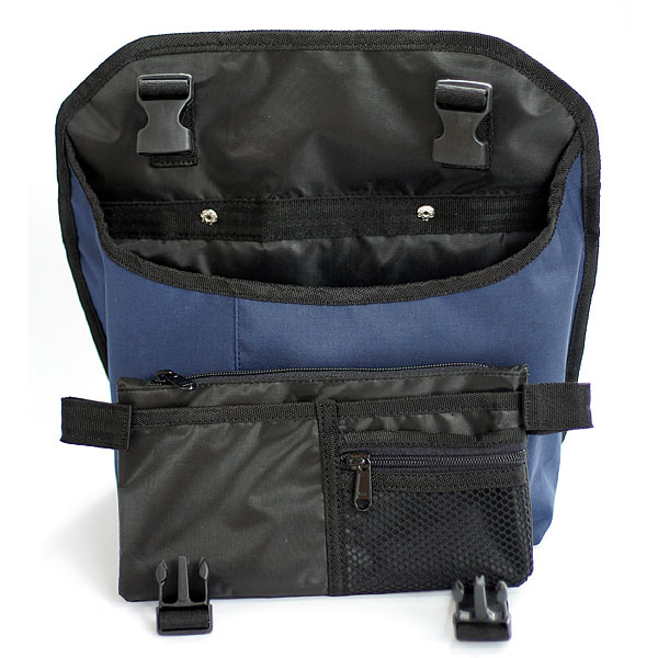 tas-sepeda-urbncase-messenger-bag12