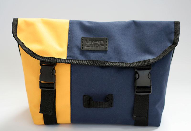 tas-sepeda-urbncase-messenger-bag13