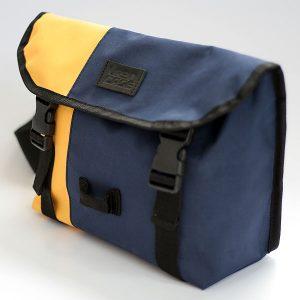 tas-sepeda-urbncase-messenger-bag14