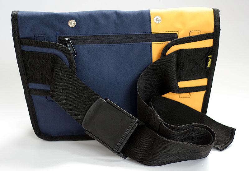 tas-sepeda-urbncase-messenger-bag15
