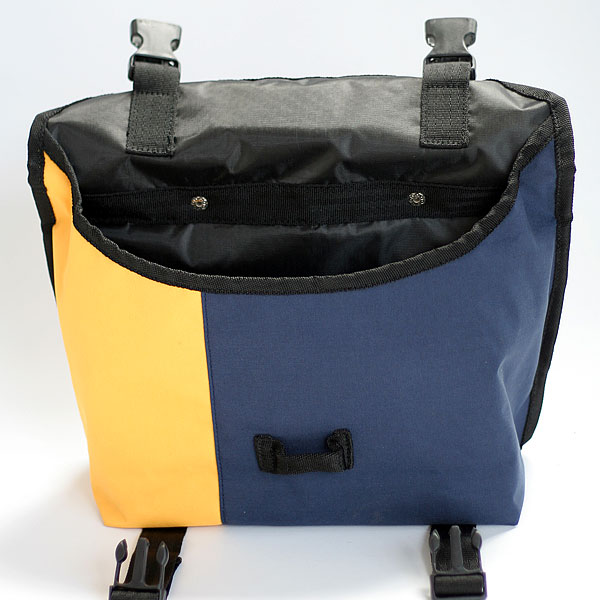 tas-sepeda-urbncase-messenger-bag17
