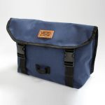 tas-sepeda-urbncase-messenger-bag2