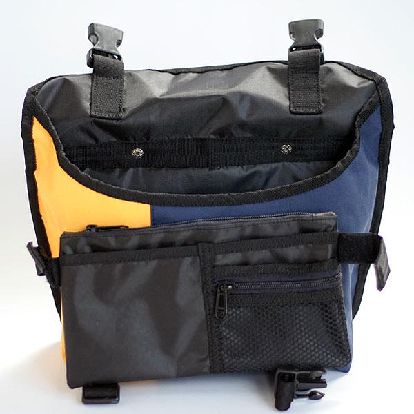 tas-sepeda-urbncase-messenger-bag20