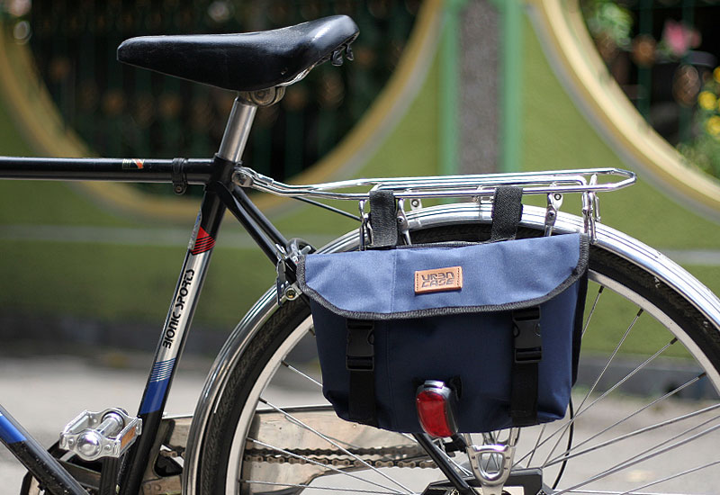 tas-sepeda-urbncase-messenger-bag27