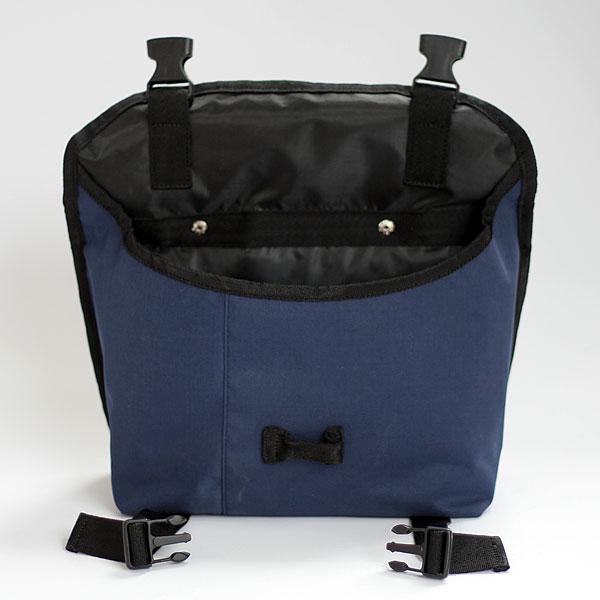 tas-sepeda-urbncase-messenger-bag8