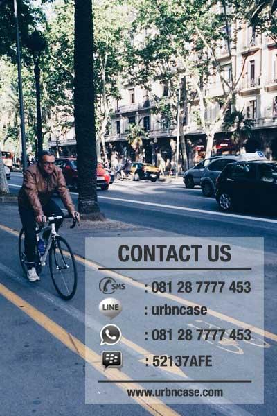 urbncase_contact-us_