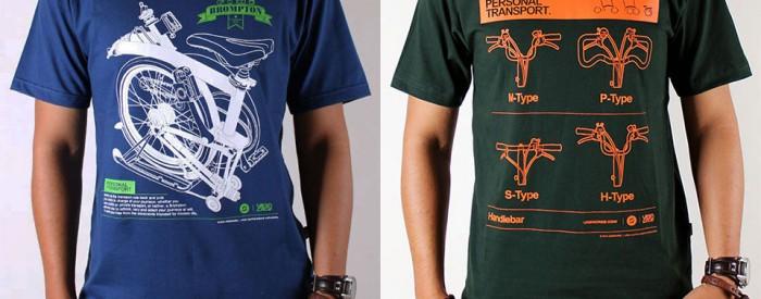 urbncase-promo-brompton-tshirt