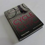 buku sepeda urbncase_book_cycling