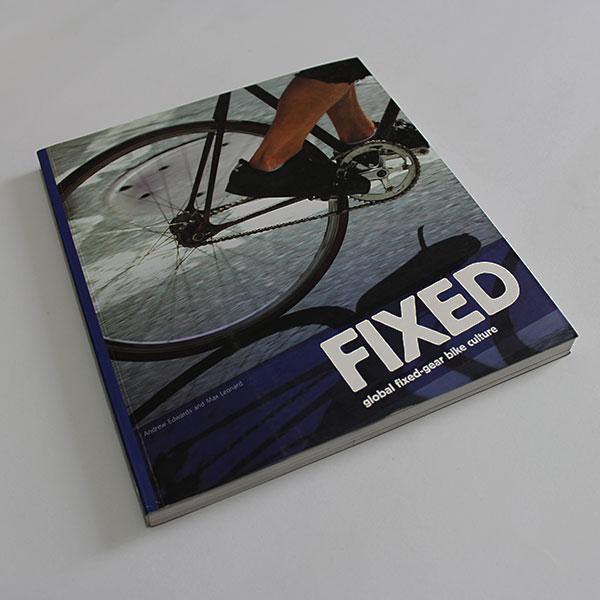 buku sepeda urbncase_book_cycling2