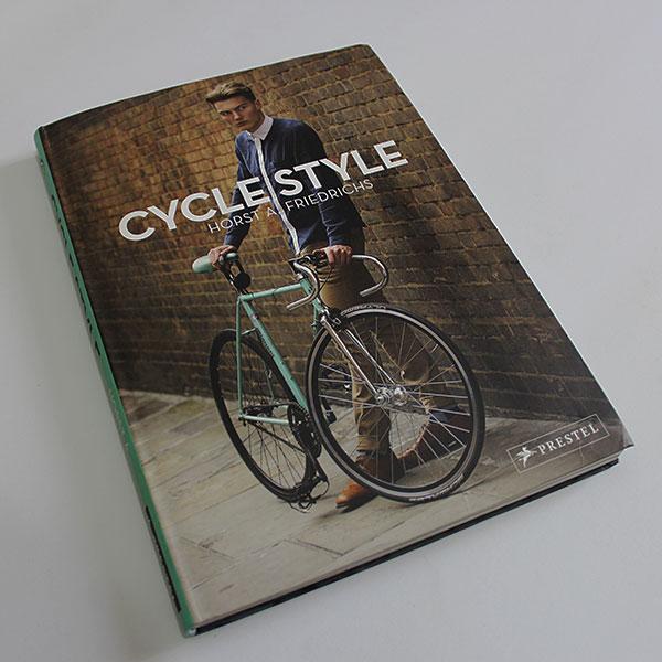 buku sepeda urbncase_book_cycling3