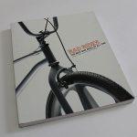 buku sepeda urbncase_book_cycling4