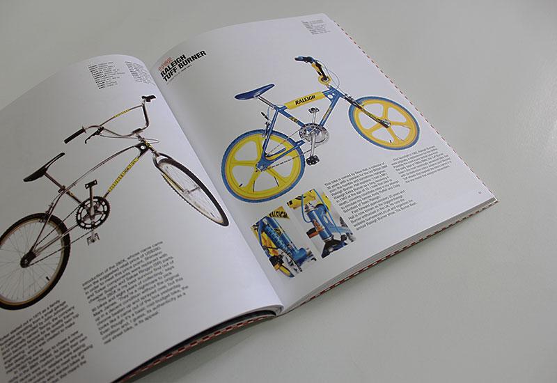 buku sepeda urbncase_book_cycling4_