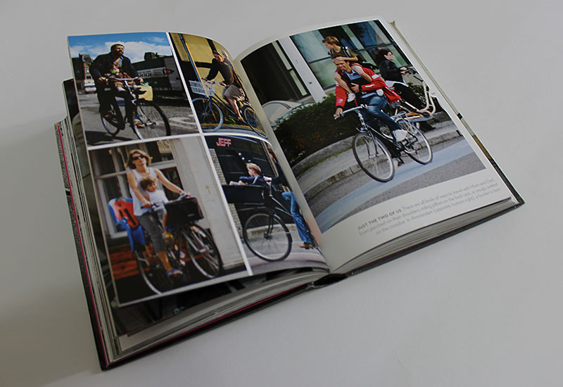 buku sepeda urbncase_book_cycling_
