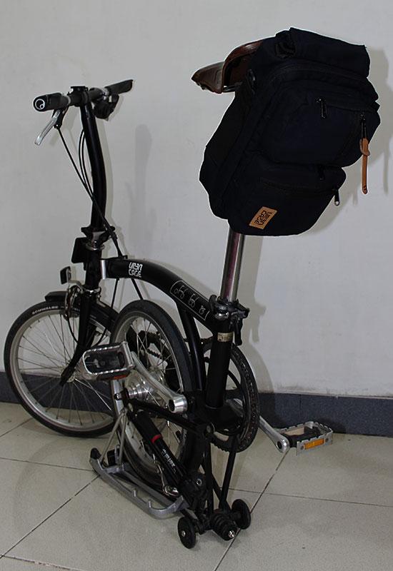 tas sepeda urbncase_cfd_cycling_bag10