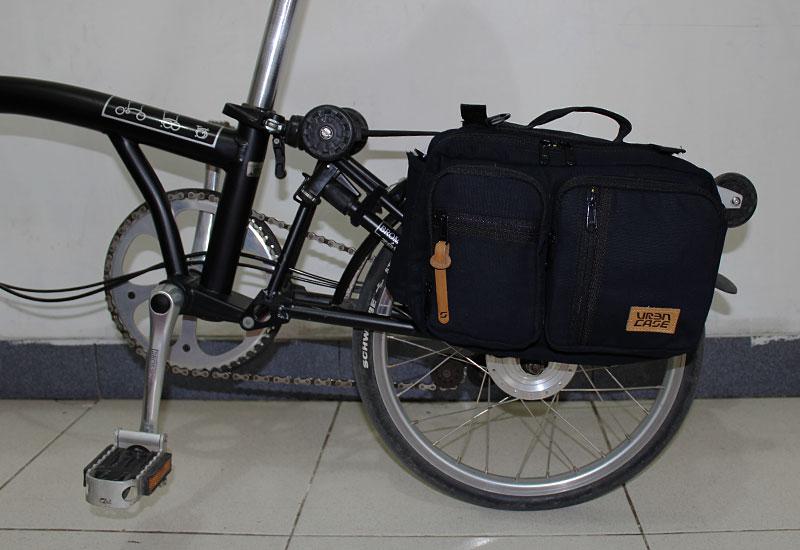 tas sepeda urbncase_cfd_cycling_bag11