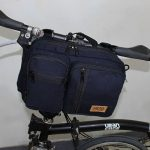 urbncase_cfd_cycling_bag9