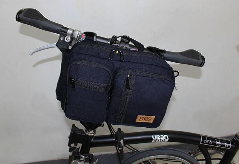 tas sepeda urbncase_cfd_cycling_bag9