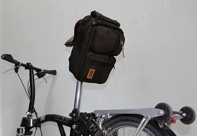 tas sepeda _urbncase_cfd_cycling_bag_ijo10