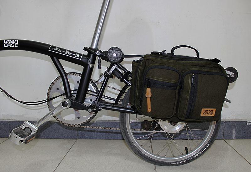 tas sepeda _urbncase_cfd_cycling_bag_ijo11