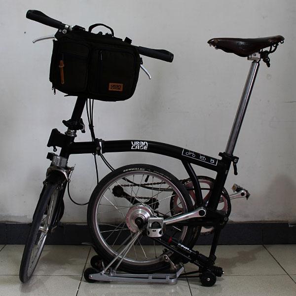 tas sepeda _urbncase_cfd_cycling_bag_ijo9