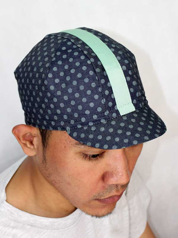 cyclingcap_polkadots_1