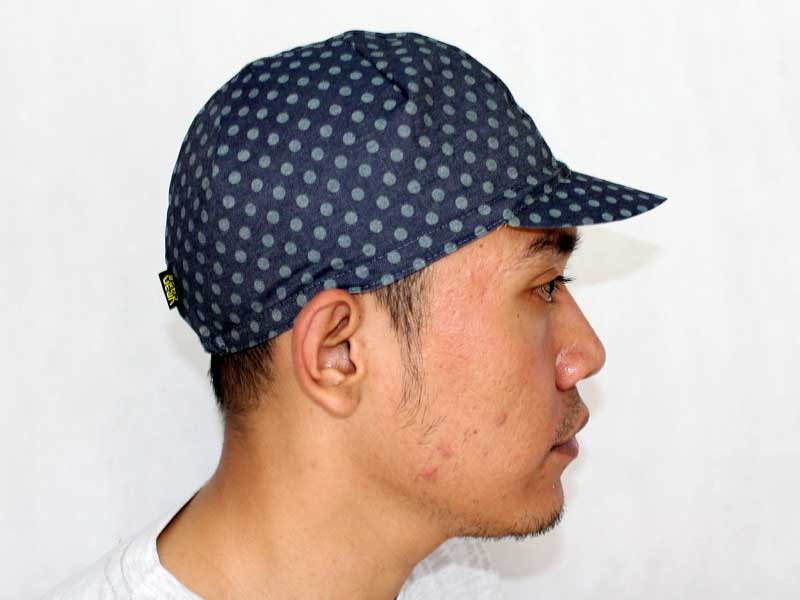 cyclingcap_polkadots_3