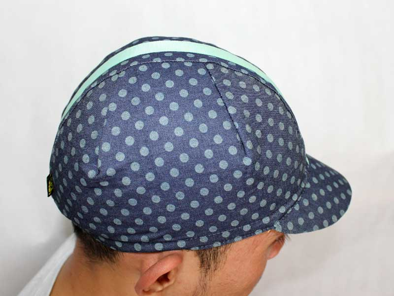 cyclingcap_polkadots_4