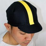 cyclingcap_urbncase_1