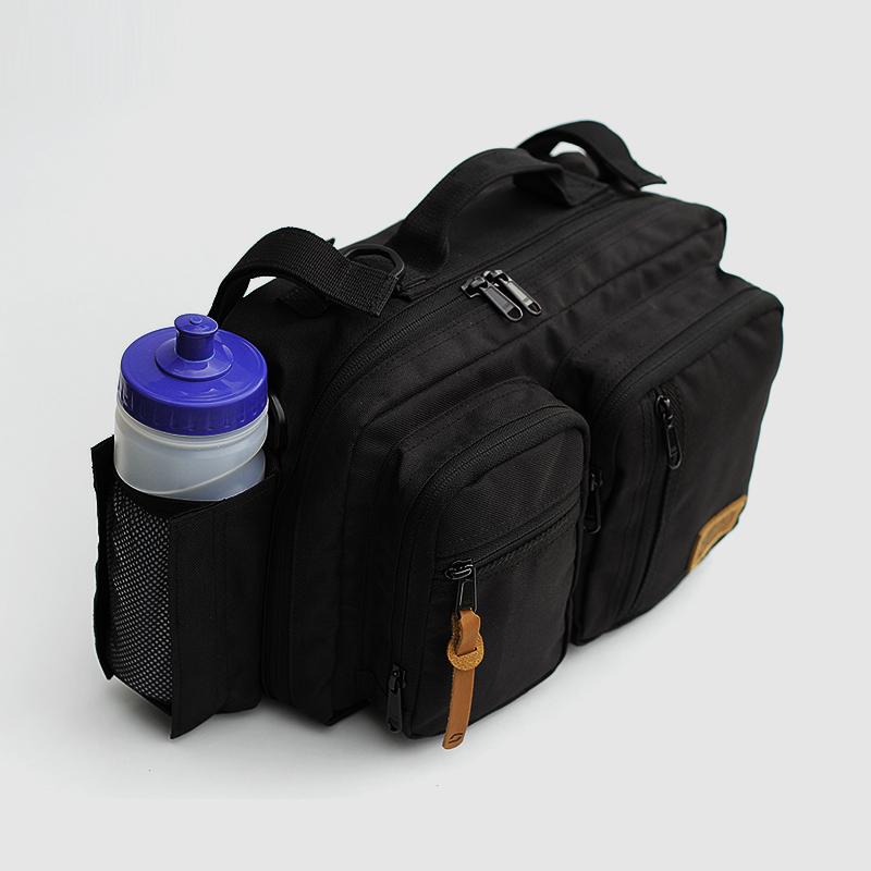 shoulder bag cycling