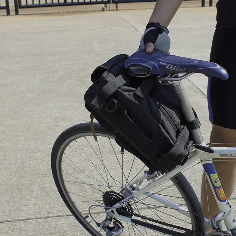 tas sepeda road bike