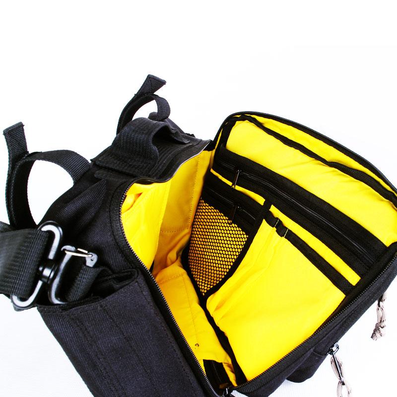 folding-bike-bag