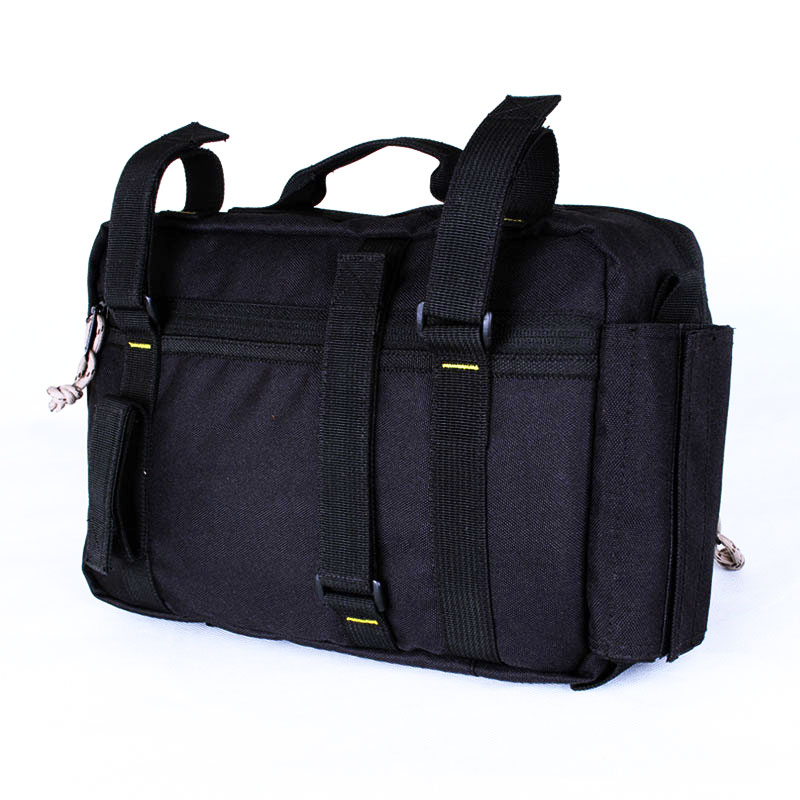pannier bag bicycle